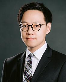 Alan L. Kong's Profile Image