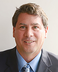 Brian N. Miller's Profile Image