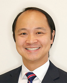Cato Yang's Profile Image
