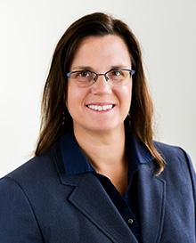 Christine Orich's Profile Image
