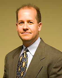 Christopher J. Palermo's Profile Image