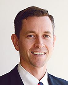 Daniel D. Ledesma's Profile Image