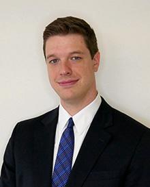 Kevin W. Miller's Profile Image
