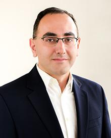 Arluys IP, P.C. (Khachatur Papanyan, Principal)'s Profile Image