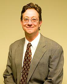 Marcel K. Bingham's Profile Image