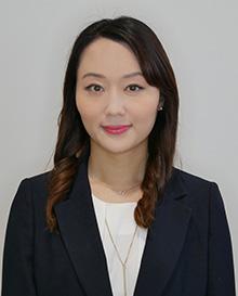 Raeeun Jang's Profile Image