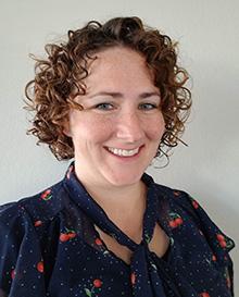 Sarah Savage Bassett's Profile Image