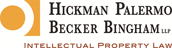 Hickman Palermo Becker Bingham LLP