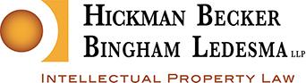 Hickman Becker Bingham Ledesma LLP