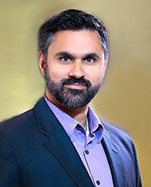 Luminé IP Solutions (Sanjeev Bajwa, Founder)'s Profile Image