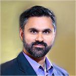 Sanjeev Bajwa's Profile Image