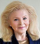 Malgorzata (Gosia) A. Kulczycka, Ph.D.'s Profile Image