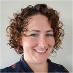 Sarah Bassett's Profile Image